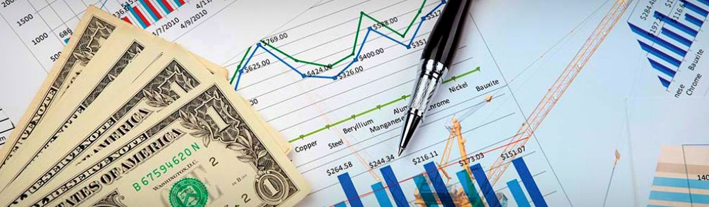 finances-and-business-graphs-and-charts-web-header