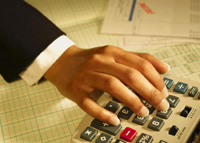 payroll-processing-uk